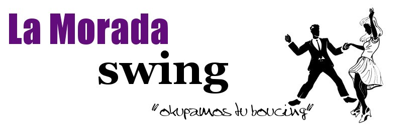 La Morada Swing