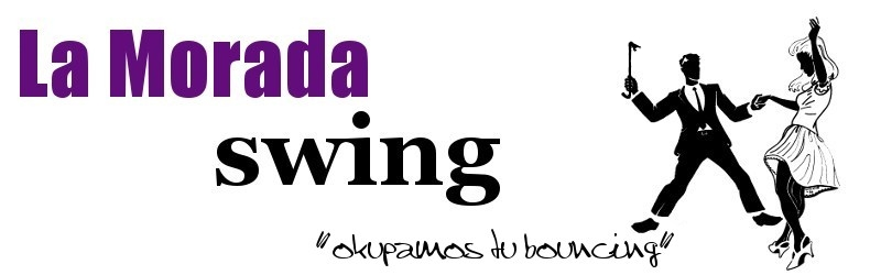 La Morada Swing (Madrid)