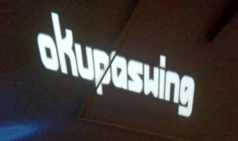 okupaswing