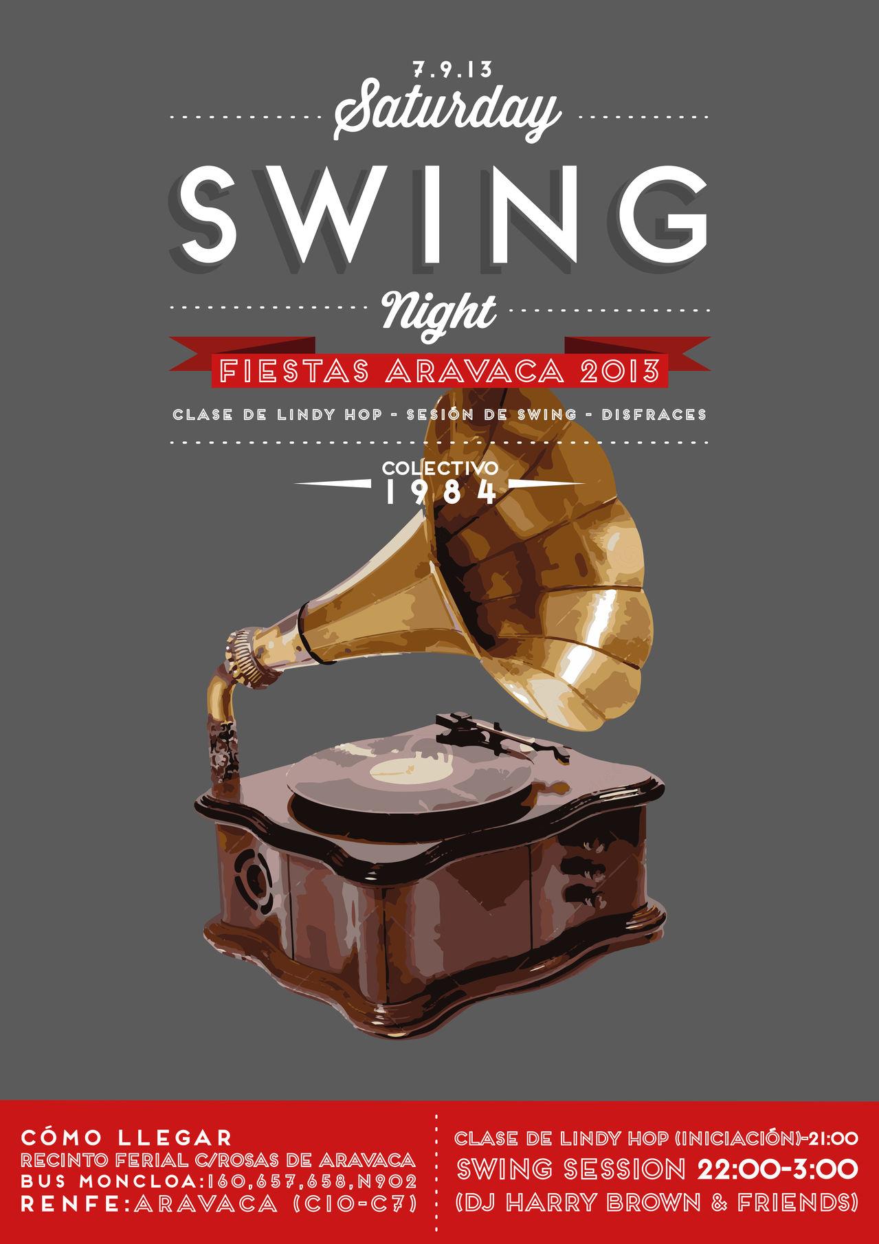 Noche_swing